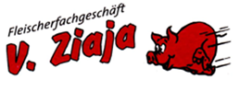 Metzgerei Ziaja in Frankfurt Niederrad – Ihr Fleischereifachgeschäft